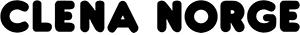 Clena Logo
